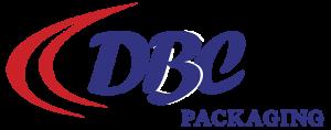 DBC Packaging